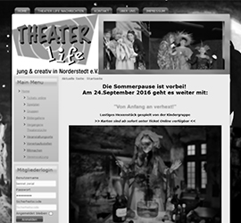 abschied-website
