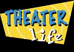 Theater Life